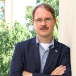 Dr. Jens Hellwage