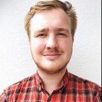 Mark Grevsen Martinet