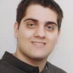 Raphael Saporta